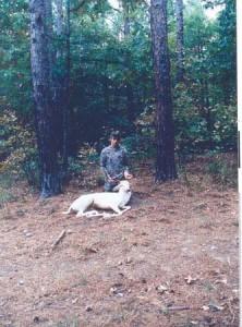 hunt-20
