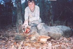 hunt-30