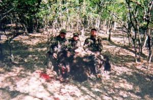 hunt-32